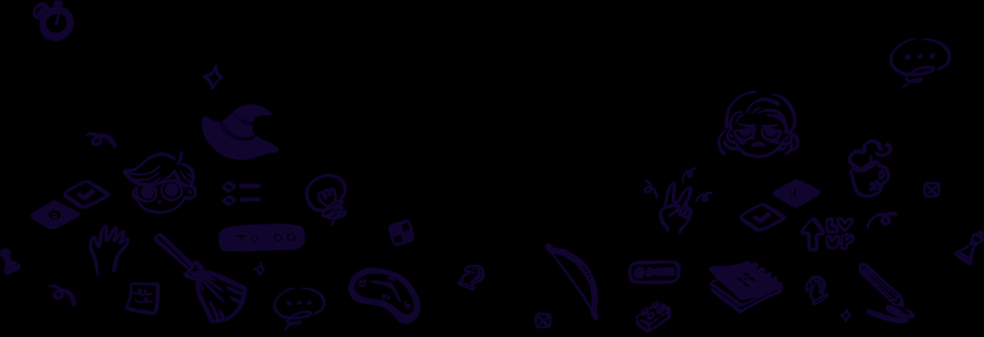 Zelos illustration