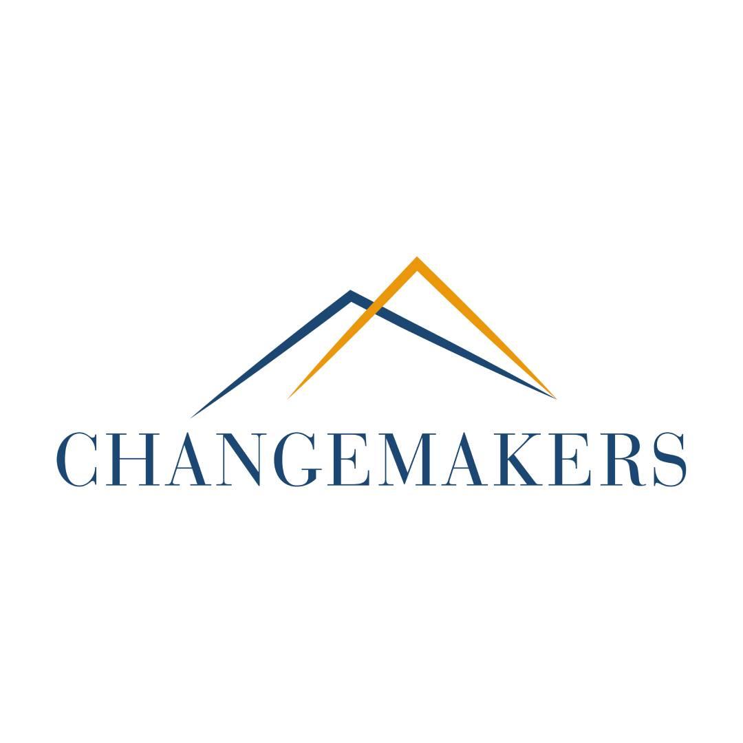 Changemakers Estonia logo