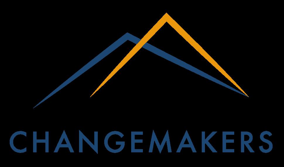 Changemakers Academy logo